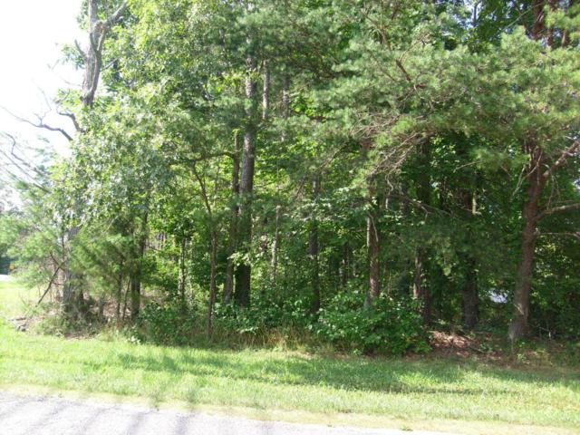 2001 Pawnee Rd, Crossville, TN 38572 (#1048295) :: Billy Houston Group