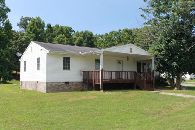 402 Maryville Highway 402 C-D-E Hwy, Seymour, TN 37865 (#1048493) :: The Terrell Team