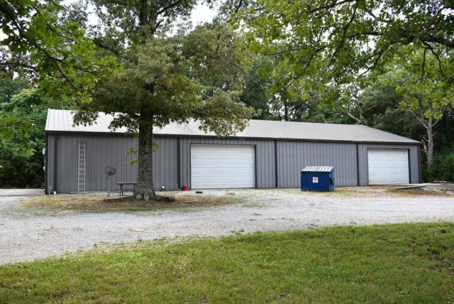 2404 Miller Ave, Crossville, TN 38555 (#1048655) :: SMOKY's Real Estate LLC