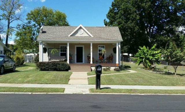 1013 E East 3rd North St, Morristown, TN 37814 (#1048668) :: Billy Houston Group