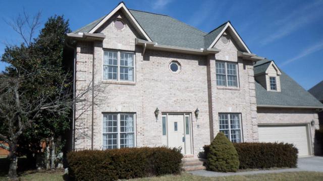 216 Briarcliff Ave, Oak Ridge, TN 37830 (#1048694) :: Billy Houston Group