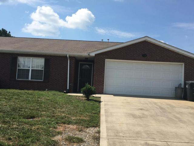 729 Spring Park Rd, Knoxville, TN 37914 (#1048720) :: Billy Houston Group