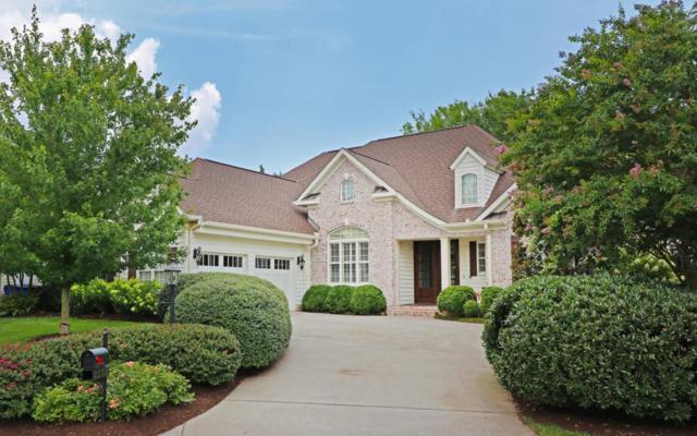 1552 Laurens Glen Lane, Knoxville, TN 37923 (#1049062) :: Billy Houston Group