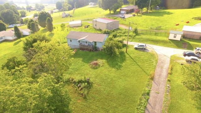 773 Laurel Ridge Rd, Clinton, TN 37716 (#1049091) :: Billy Houston Group