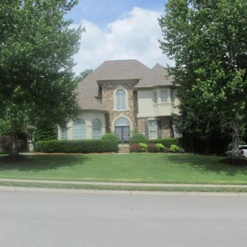 408 Windham Hill Rd, Knoxville, TN 37934 (#1049125) :: Realty Executives Associates
