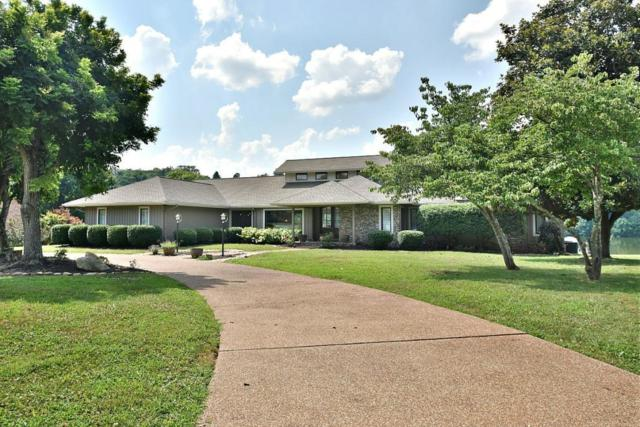 3507 Riveredge Circle, Knoxville, TN 37920 (#1049140) :: Billy Houston Group