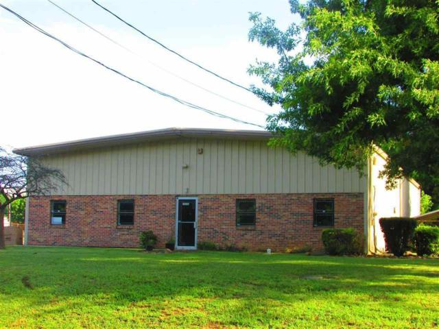 5553 Jeffrey Lane, Morristown, TN 37813 (#1049160) :: Billy Houston Group