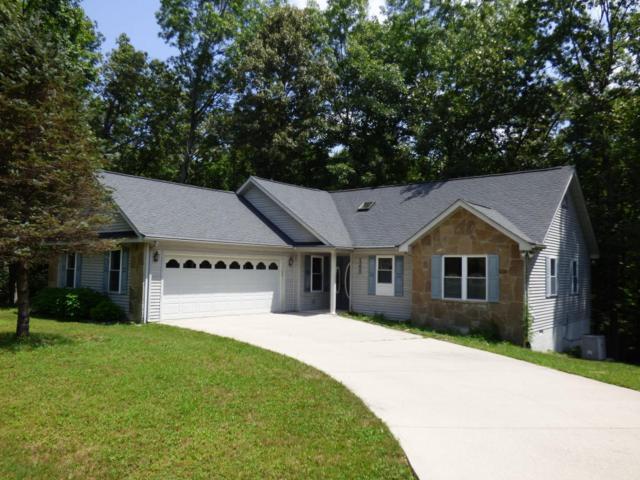 148 Tawny Oak Loop, Fairfield Glade, TN 38558 (#1049210) :: Realty Executives Associates