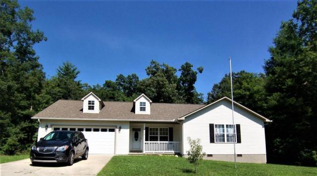 408 Yakama Drive, Crossville, TN 38572 (#1049274) :: Realty Executives Associates