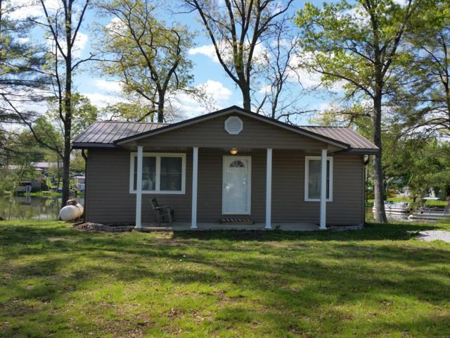 56 Linger Lake Ln, Crossville, TN 38571 (#1049311) :: Billy Houston Group