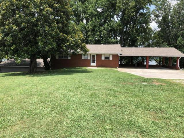 4632 Gravelly Hills Rd, Louisville, TN 37777 (#1049343) :: Realty Executives Associates