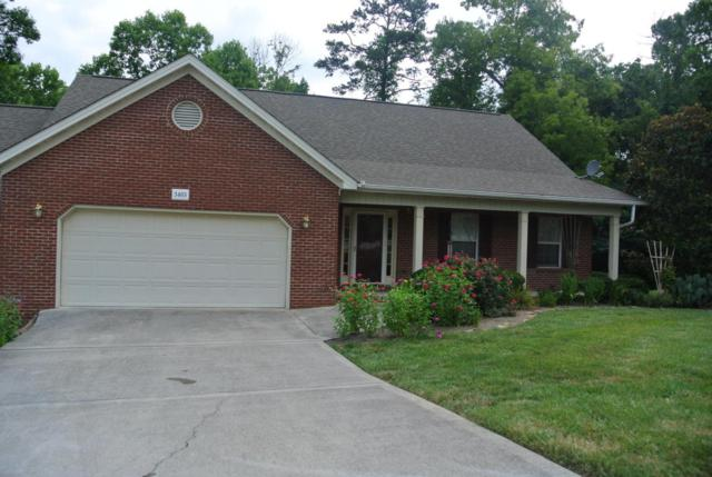 3405 Brookmoor Lane, Knoxville, TN 37920 (#1049345) :: Realty Executives Associates