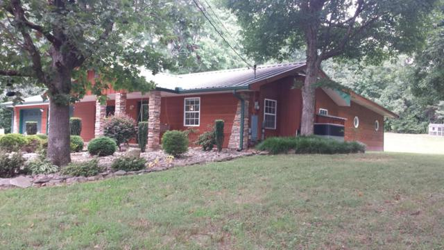 4004 Cardwell Chapel Rd, Lenoir City, TN 37771 (#1049362) :: Shannon Foster Boline Group