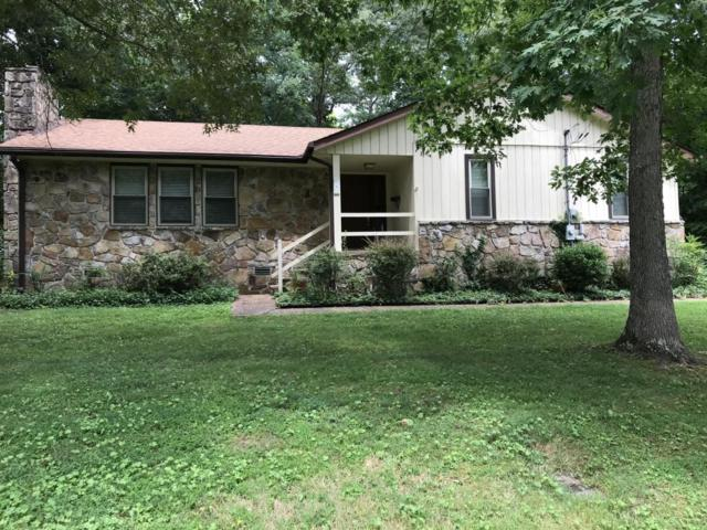 243 Saint George Drive, Crossville, TN 38558 (#1049527) :: Billy Houston Group