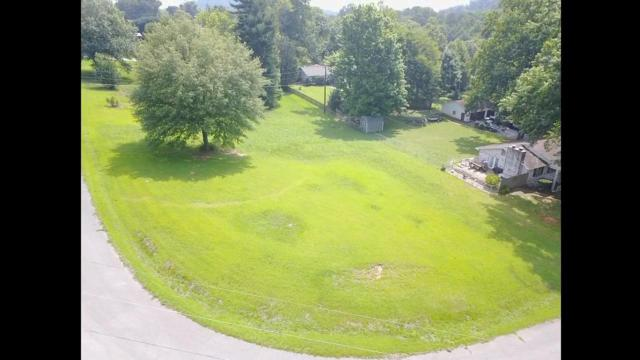 Hillvale Rd, Louisville, TN 37777 (#1049632) :: Shannon Foster Boline Group
