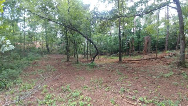 Lot 120 Apache Court, Maryville, TN 37801 (#1049716) :: Realty Executives
