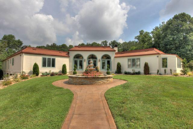 1933 Chestnut Grove Rd, Knoxville, TN 37932 (#1049721) :: Shannon Foster Boline Group