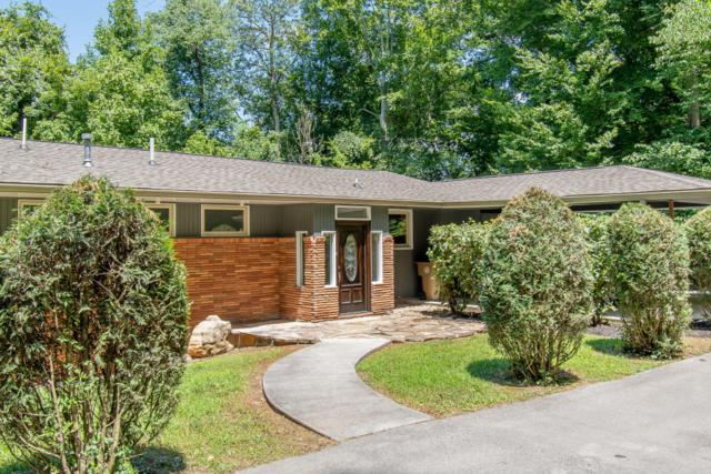 6500 Clary Lane, Knoxville, TN 37919 (#1049835) :: Billy Houston Group