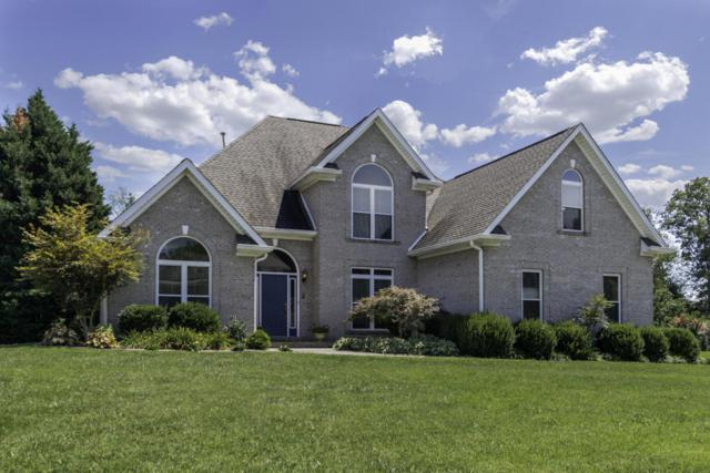 12950 Orchard Crossing Lane, Knoxville, TN 37934 (#1049877) :: Shannon Foster Boline Group
