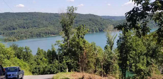 Lot 165r Eagles Cove Pkwy, Maynardville, TN 37807 (#1049894) :: Shannon Foster Boline Group