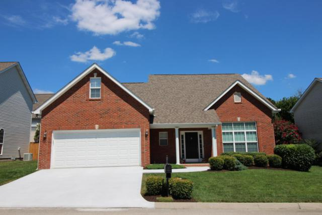 844 Tanner Lane, Knoxville, TN 37919 (#1049908) :: Billy Houston Group