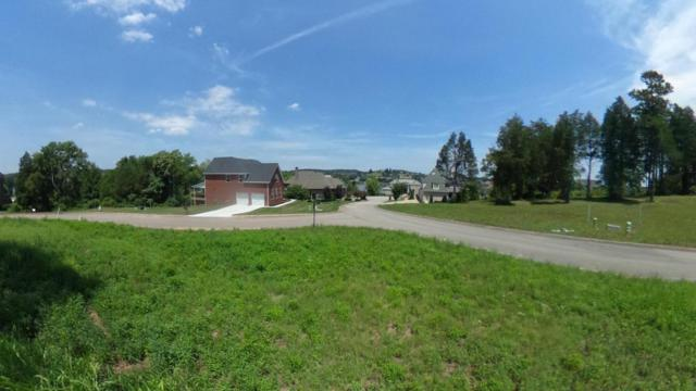 1309 Appomattox Lot 7 Lane, Knoxville, TN 37922 (#1049947) :: Billy Houston Group