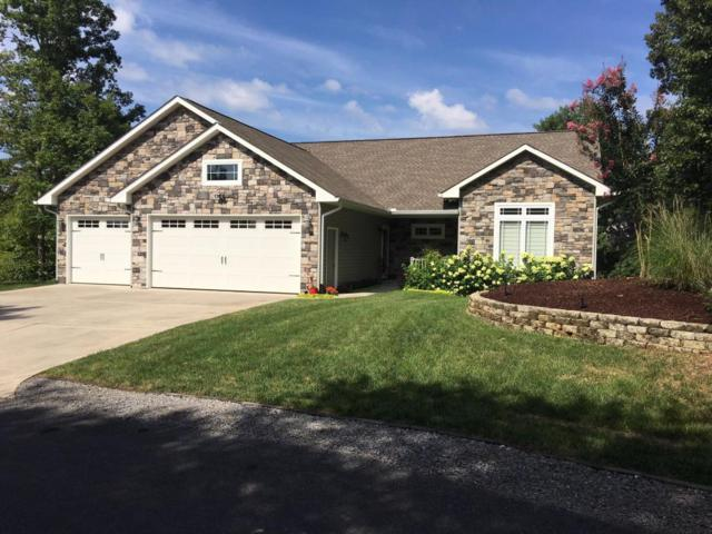 204 Osage Place, Loudon, TN 37774 (#1049963) :: Shannon Foster Boline Group