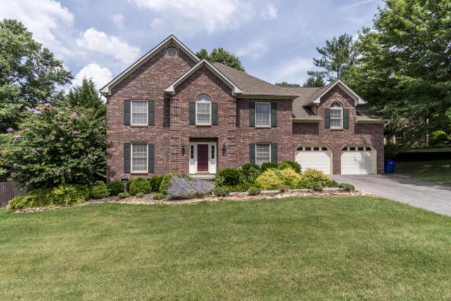 302 Bigtree Drive, Knoxville, TN 37934 (#1049966) :: Shannon Foster Boline Group