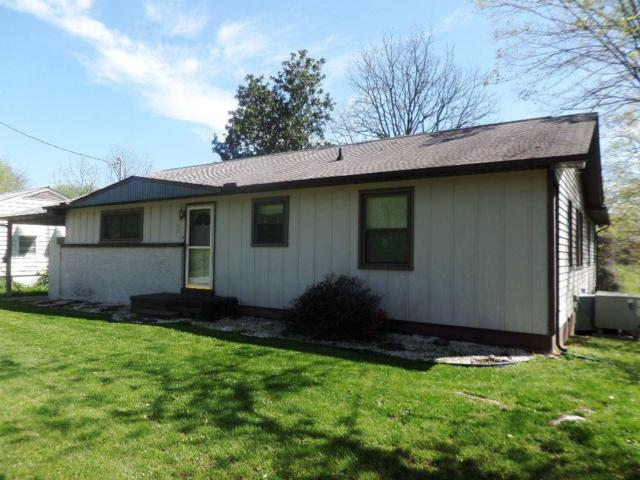 105 S Seneca Rd, Oak Ridge, TN 37830 (#1050100) :: Shannon Foster Boline Group