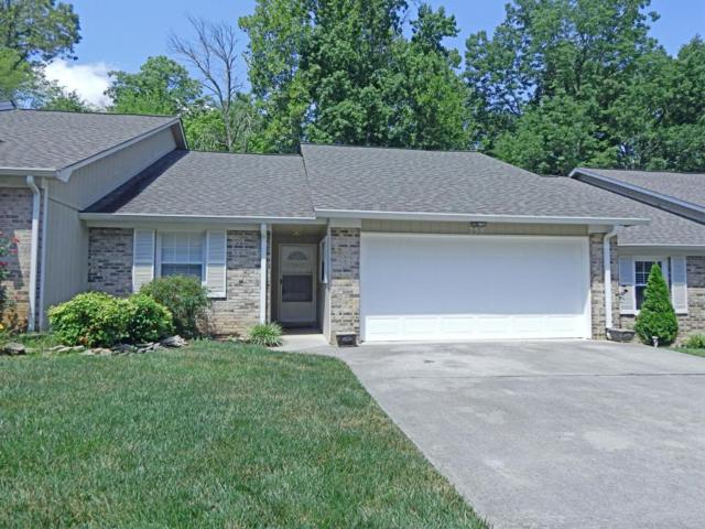 235 Camelot Court, Knoxville, TN 37922 (#1050104) :: Shannon Foster Boline Group