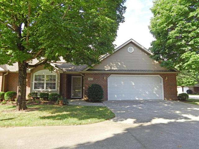 4907 Coy Way, Knoxville, TN 37912 (#1050119) :: Shannon Foster Boline Group