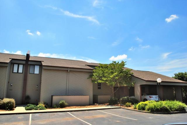 29 Lakeshore Terrace #8, Crossville, TN 38558 (#1050148) :: SMOKY's Real Estate LLC