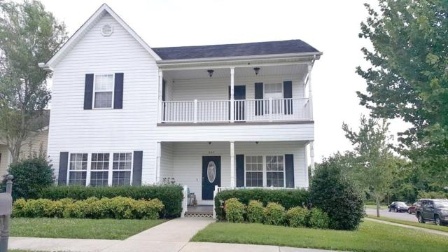 602 Stratford Ave, Sweetwater, TN 37874 (#1050189) :: Billy Houston Group