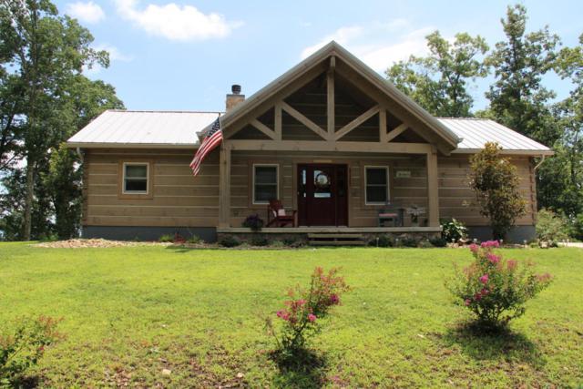 1111 Keetoowah Drive, Mooresburg, TN 37811 (#1050195) :: Billy Houston Group
