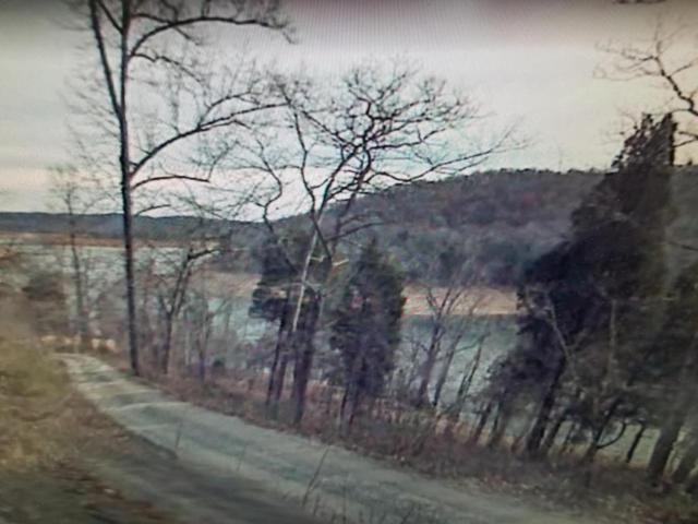 Lot 33 Powder Mill Ln, LaFollette, TN 37766 (#1050738) :: Billy Houston Group