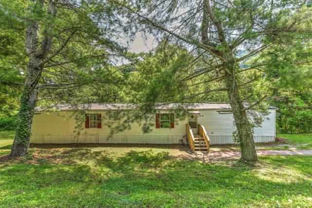 209 Sharps Lane, Rocky Top, TN 37769 (#1050780) :: The Creel Group | Keller Williams Realty