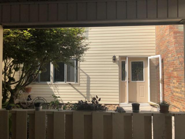 28 Brookside Drive, Oak Ridge, TN 37830 (#1050900) :: Billy Houston Group