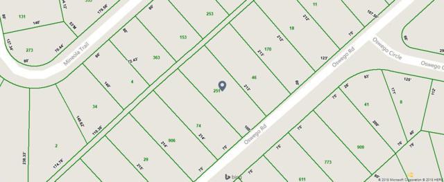 3124 Oswego Rd, Crossville, TN 38572 (#1050938) :: Billy Houston Group
