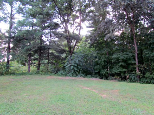 705 John Green Rd, Jonesborough, TN 37659 (#1050966) :: Billy Houston Group