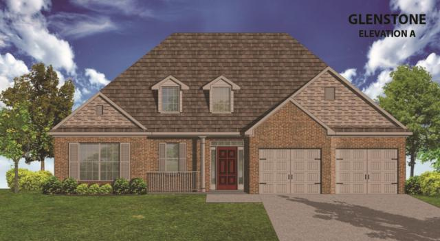 1021 Prince George Parish Drive, Knoxville, TN 37934 (#1051077) :: Billy Houston Group