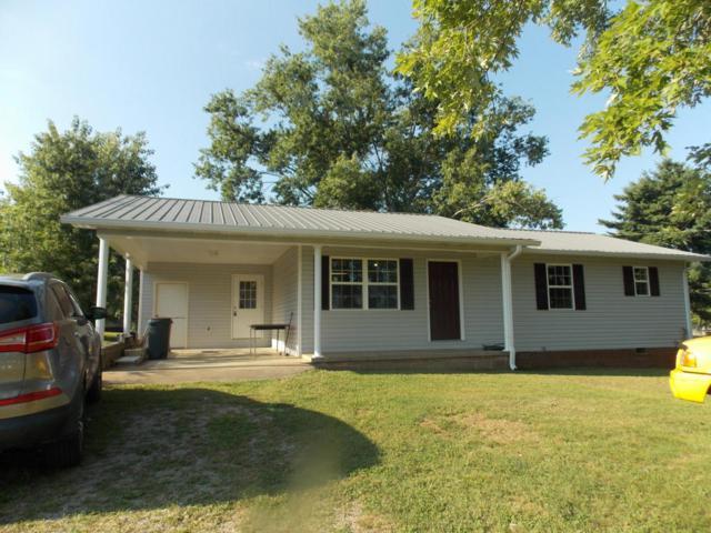 307 Curtis Rd, Tellico Plains, TN 37385 (#1051089) :: Billy Houston Group