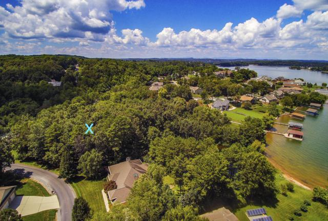 101 Coyatee Shores Lot 3, Loudon, TN 37774 (#1051119) :: Billy Houston Group