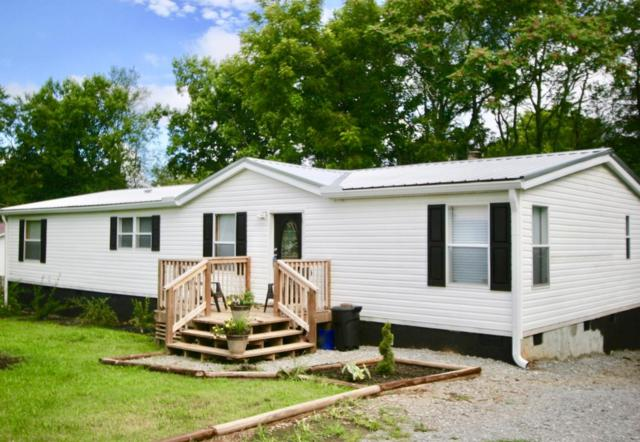 119 H St, Sweetwater, TN 37874 (#1051615) :: Billy Houston Group