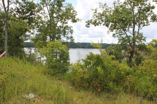 Lot 57 Stone Harbor Drive, Dandridge, TN 37725 (#1051910) :: Shannon Foster Boline Group