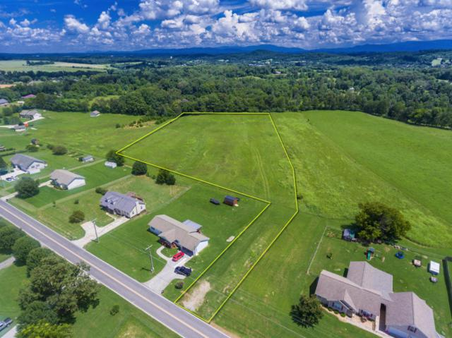 1014 Oak Grove Rd, Madisonville, TN 37354 (#1052074) :: Billy Houston Group