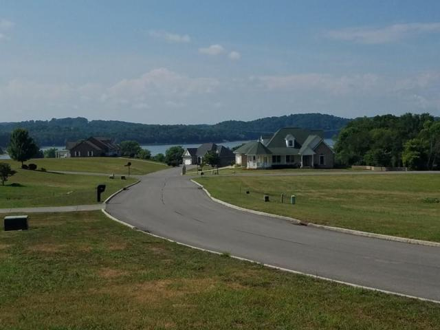 9016 Paradise View Drive, Mooresburg, TN 37811 (#1052088) :: Billy Houston Group