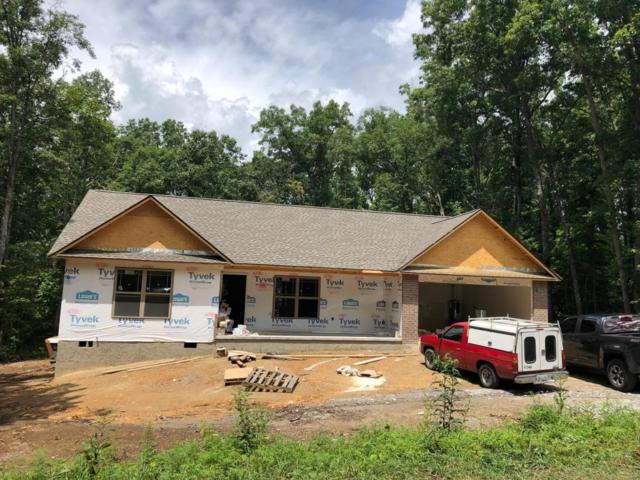 631 Apoka Lane, Crossville, TN 38572 (#1052093) :: Billy Houston Group