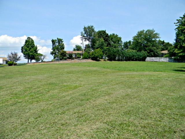 3370 Lake Forest Drive, Morristown, TN 37814 (#1052168) :: Billy Houston Group