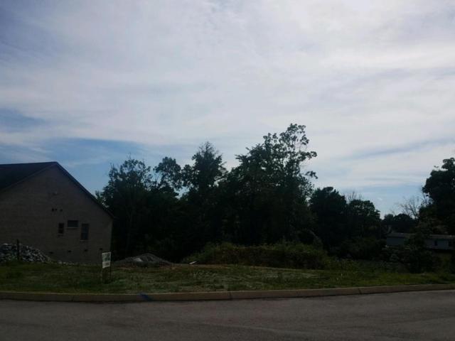 Beaver Glade Lane, Knoxville, TN 37931 (#1052560) :: Billy Houston Group
