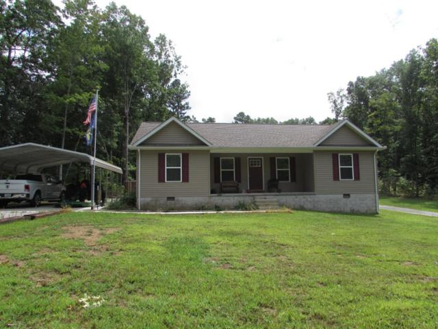 523 Robs Rd, Grimsley, TN 38565 (#1052587) :: Billy Houston Group